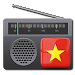 Download Radio Vietnam - Listen and record radio online 3.9 APK