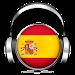 Download Radios De España 1.4 APK