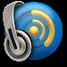 Download Radyo Dinle - Tüm Radyolar 5 APK