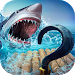 Download Raft Survival 1.0.3 APK