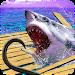 Download Raft for Survival 1.0 APK
