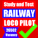 Download Railway Loco Pilot 2018 12.0 APK