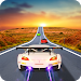 Download Rally Racer Fury 3D: Extreme Racing Game 1.0.1 APK