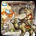 Download Rambo Soldier Shooting  APK