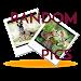 Download RandomPics 1.0.0 APK