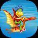 Download Rastishka 3.18 APK