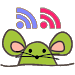 Download Ratpoison Podcast player 6.1.7 APK