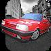 Real City Car Driver & Parking
