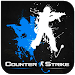 Download Real Counter strike... 0.1 APK