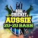 Download Real Cricket ™ Aussie 20 Bash 1.0.7 APK