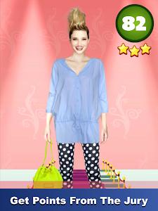Download Real Dress Up 2 7.0 APK