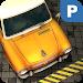 Download Real Driver: Parking Simulator 3 APK