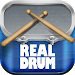Download Real Drum - The Best Drum Pads Simulator 7.25 APK