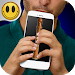 Download Real Flute Simulator 1.5 APK