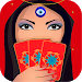 Download Tarot Real FortuneTellers 1.7.5 APK