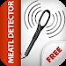 Download Real Metal Detector 4.3 APK