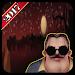 Download Real Neighbor Run Adventure 1.0 APK