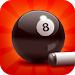 Download Real Pool 3D FREE 2.8 APK