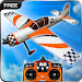 Download Real RC Flight Sim 2016 Free 2.0.3 APK