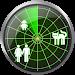 Download Real Radar Scanner People Joke 1.3 APK