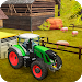 Download Real Tractor Farming 16.0 APK