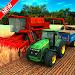Download Real Tractor Farming Simulator 2018 1.0 APK