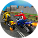 Download Real Traffic Bike Rider 1.1 APK