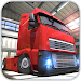 Download Real Truck Driver 1.13 APK