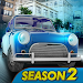 Download RealParking3D Parking Games 3.05 APK
