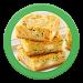 Download Receitas Vegetarianas 2.2 APK