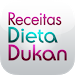 Download Receitas da Dieta Dukan 2.1 APK