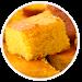 Download Receitas de Bolo de Fubá 8.0 APK