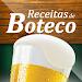 Download Receitas de Boteco 17.1.1 APK