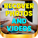 Download Recover All Old Deleted Photos And Videos Guia 1.0 APK