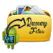 Download Recover Deleted Photos 2017 1.0 APK