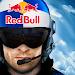 Download Red Bull Air Race The Game 1.73 APK