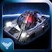 Download RedSun RTS: Strategy PvP 1.0.965 APK