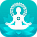 Download Meditation Melodies & Sounds 1.2 APK