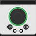 Download Remote For Apple TV Free 2.2 APK