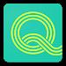 Download ResQ Club 4.0.3 APK