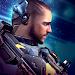 Download Strike Back: Elite Force - FPS 1.41 APK