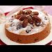 Download Resep Kake Modifikasi 1.1.1 APK