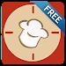 Download Restaurant Finder (Trial) 1.3 APK