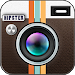 Download Retro Camera Effects 2.2 APK