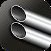 Download RevHeadz Engine Sounds 1.13 APK