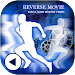 Download Reverse Video FX - Magic Video 1.1 APK