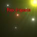 Download Rex Imperia 2.0170601 APK