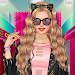 Download Rich Girl Crazy Shopping - Fashion Game 1.0.3 APK