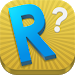 Download Riddle Me That - Guess Riddle  APK