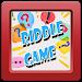 Download Riddles Game 1.0 APK